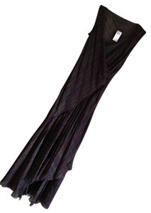 Maxi Dress by Ralph Lauren