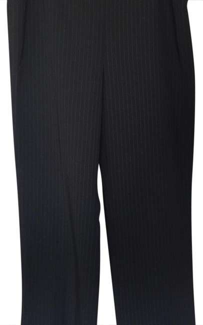 Preload https://img-static.tradesy.com/item/20849319/evan-picone-brown-pant-suit-size-12-l-0-1-650-650.jpg