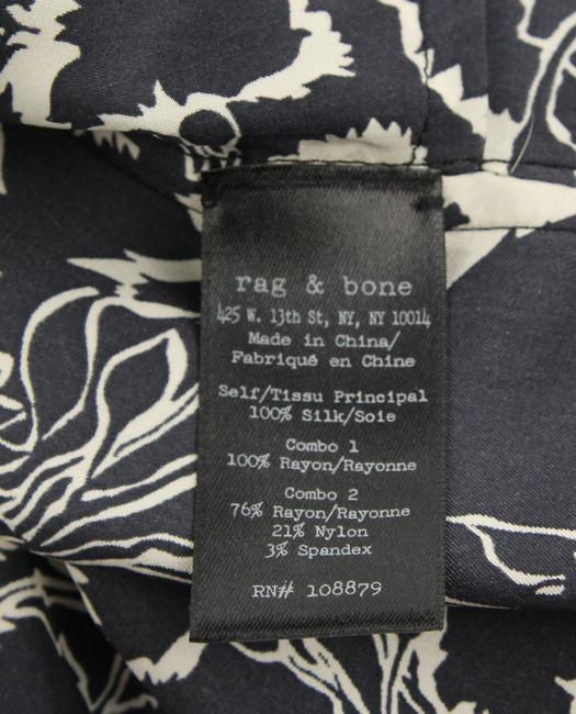 Rag & Bone Dress Image 10