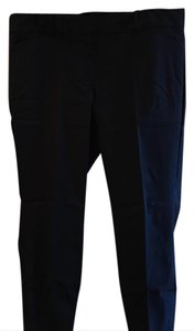 The Limited Trouser Pants Navy