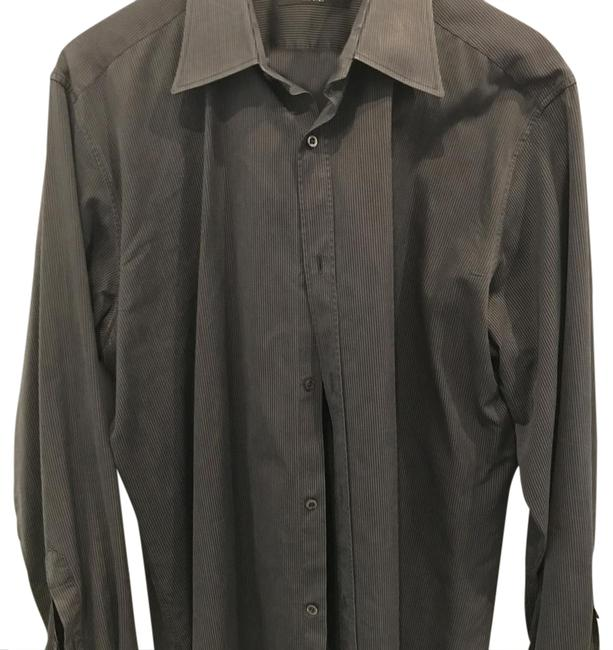 Preload https://img-static.tradesy.com/item/20849840/gucci-blank-with-thin-white-stripes-men-s-shirt-button-down-top-size-14-l-0-1-650-650.jpg
