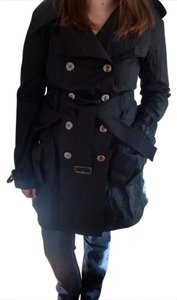 Burberry London Burberry Trench Trench Rain Trench Trench Trench Coat