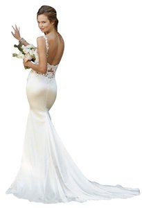 Watters Cora 53313 Wedding Dress