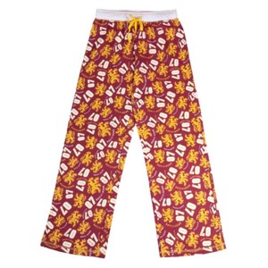Warner Bros. Studio Store Gryffindor Ladies Lounge Pant