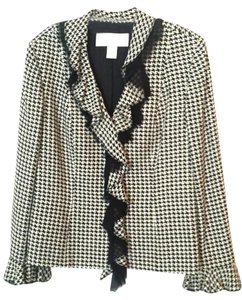 Doncaster 2 pc skirt suit