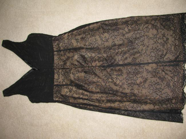 Jones Wear Dress Image 2