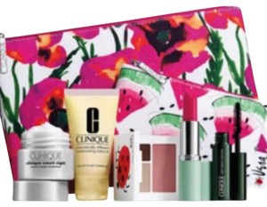 Clinique Spring Collection