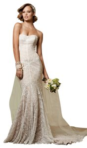 Wtoo Pippin 13111 Wedding Dress