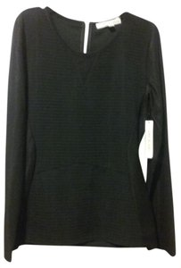 Robbi & Nikki by Robert Rodriguez Limited Edition Top black