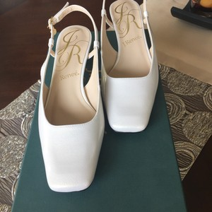 J. Renee J. Renee Wedding Shoes