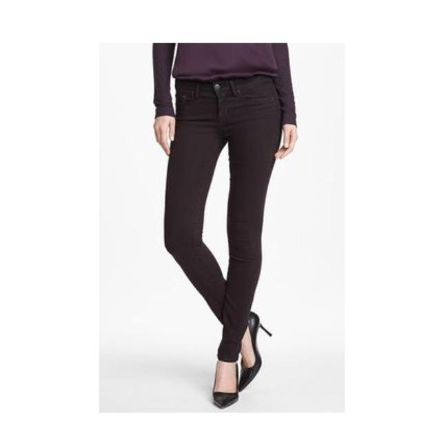 Preload https://img-static.tradesy.com/item/20850721/vince-blackish-purple-and-red-mulberry-wash-in-skinny-jeans-size-24-0-xs-0-0-650-650.jpg