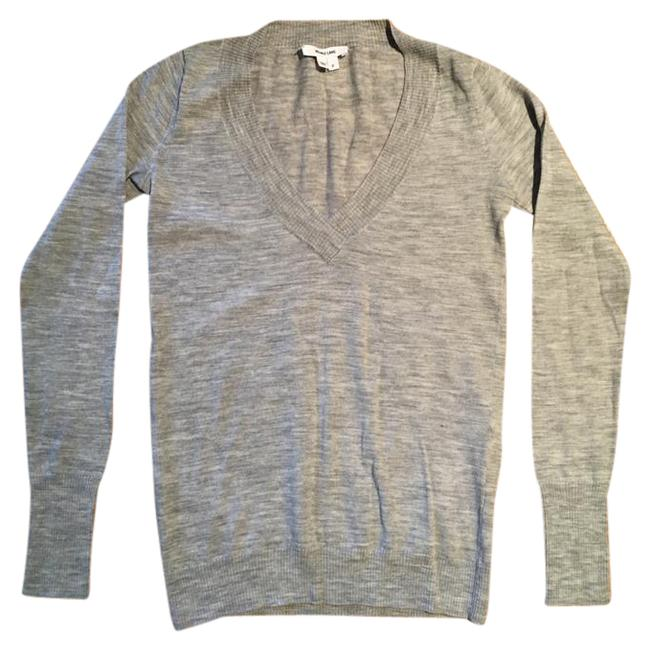 Helmut Lang Sweater Image 0