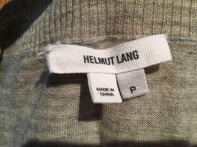 Helmut Lang Sweater Image 1