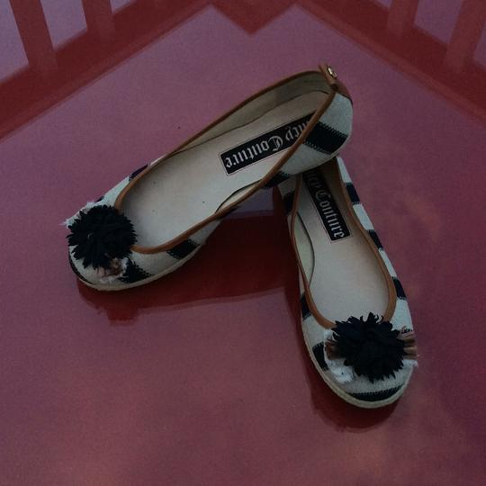 Juicy Couture Flats Image 2