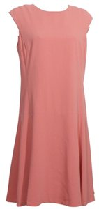 Lauren Ralph Lauren short dress Pink on Tradesy