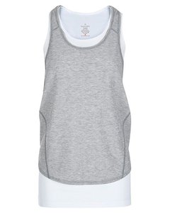 Sweaty Betty Double Time Workout Vest