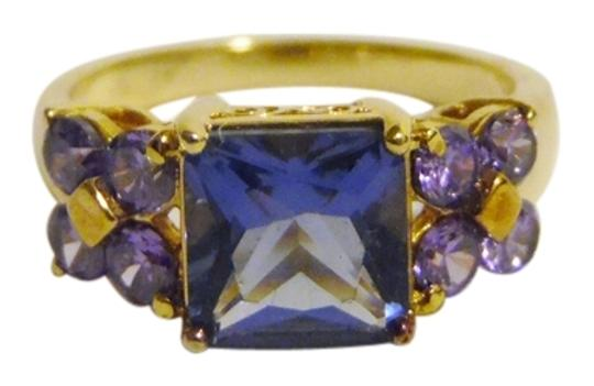 Preload https://item2.tradesy.com/images/technibond-925gold-plated-lab-created-tanzanite-size-7-ring-2085116-0-0.jpg?width=440&height=440