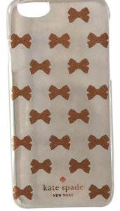 Kate Spade Kate Spade tech accessory iPhone case