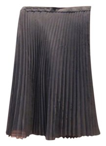 Maggy London Skirt black