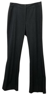 Nine West Trouser Pants Dark Gray