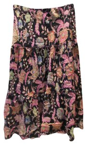 Other Skirt floral