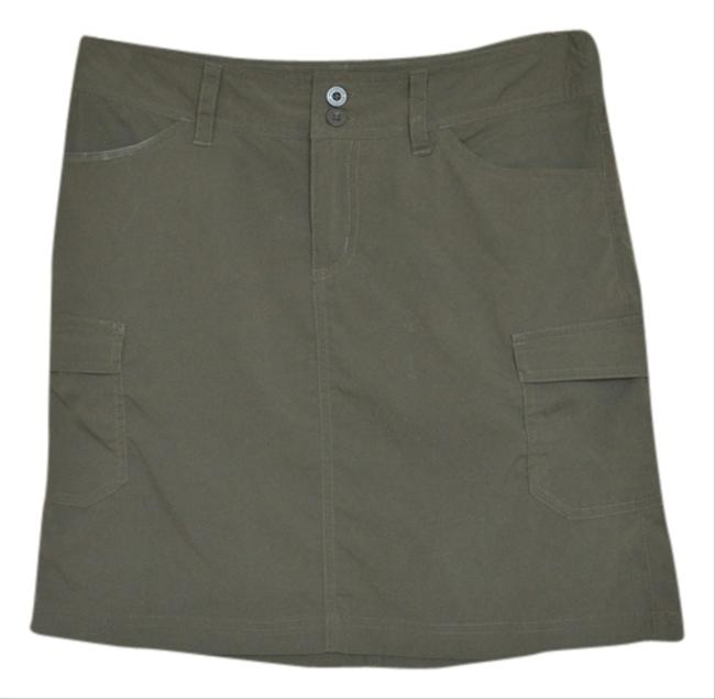 Preload https://item4.tradesy.com/images/patagonia-drab-olive-nylon-stretch-hiking-40-upf-sun-protection-activewear-skirt-size-2-xs-26-2085158-0-0.jpg?width=400&height=650