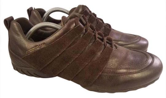 Preload https://img-static.tradesy.com/item/20851767/mephisto-brown-allrounder-sneakers-suede-and-leather-laces-sneakers-size-us-95-regular-m-b-0-1-540-540.jpg