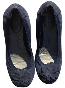 e617712d746165 Me Too Flats - Up to 90% off at Tradesy