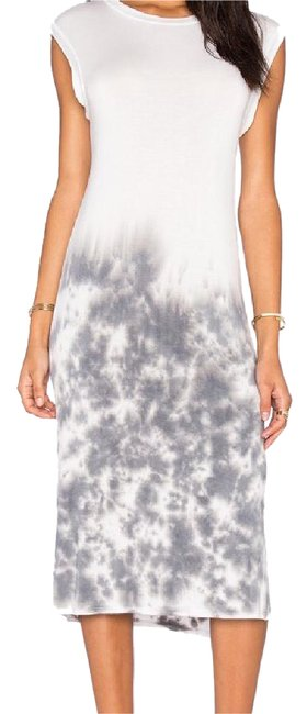 Preload https://img-static.tradesy.com/item/20851968/nytt-dress-white-and-tye-dye-20851968-0-1-650-650.jpg