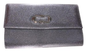 Judith Jack Nwt/Unused Two-way Style 925/Marcasite Has Dust Perfect Evening Shoulder Bag