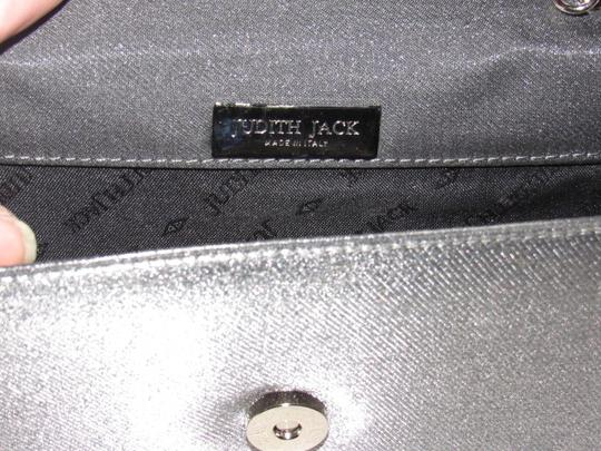 Judith Jack Nwt/Unused Two-way Style 925/Marcasite Has Dust Perfect Evening Shoulder Bag Image 5