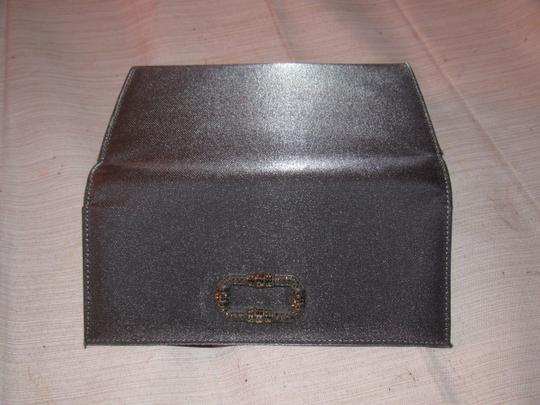 Judith Jack Nwt/Unused Two-way Style 925/Marcasite Has Dust Perfect Evening Shoulder Bag Image 6