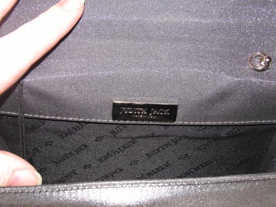 Judith Jack Nwt/Unused Two-way Style 925/Marcasite Has Dust Perfect Evening Shoulder Bag Image 8