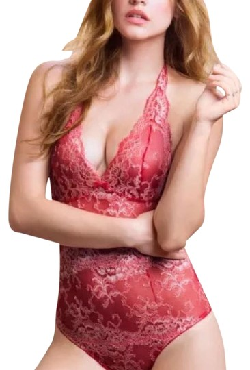 Preload https://img-static.tradesy.com/item/20852277/victoria-s-secret-red-very-sexy-limited-edition-teddy-s-0-1-540-540.jpg