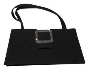 Judith Jack Nwt/unused! Has Dust Perfect Evening Retro 60's Mod Look Shoulder Bag