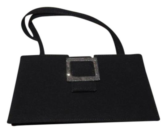 Preload https://img-static.tradesy.com/item/20852473/judith-jack-pursesdesigner-purses-black-fabric-exterior-with-sterling-and-marcasite-accent-sterlingm-0-1-540-540.jpg