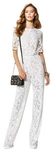 Diane von Furstenberg Alexis Dvf Lace Dress