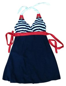Other one piece bathing suit