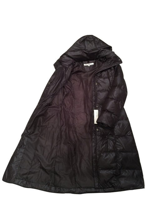 Kenneth Cole Jacket Trench Puffer Coat Image 3