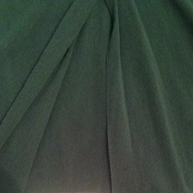 United Colors of Benetton Top Green