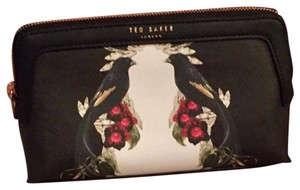 Ted Baker Elonna Shadows Makeup bag