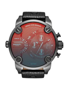 Diesel Diesel Men's Little Daddy - Watch DZ7334