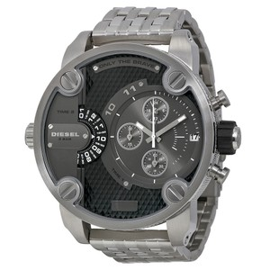 Diesel Diesel Men's Little Daddy - Watch DZ7259