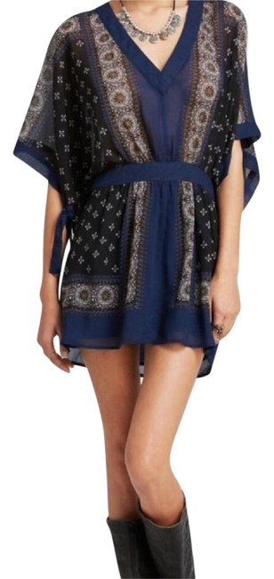 Preload https://img-static.tradesy.com/item/20853974/free-people-navy-combo-santa-cruz-tunic-mini-short-casual-dress-size-8-m-0-1-650-650.jpg
