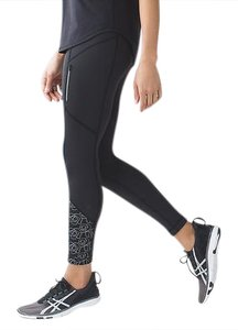 7a822392ec Women's Black Lululemon Leggings - Up to 90% off at Tradesy (Page 3)