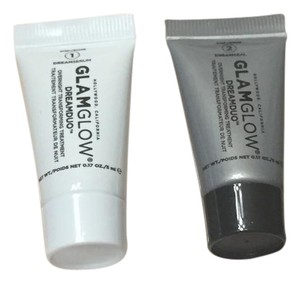 Glamglow Glamglow Dreamduo deluxe set