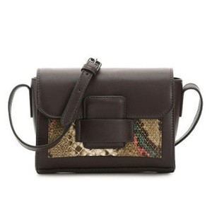 Kelly Katie Small Cross Body Bag