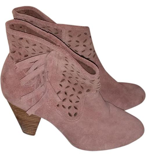 Preload https://img-static.tradesy.com/item/20854635/jessica-simpson-pinkish-suede-bootsbooties-size-us-65-regular-m-b-0-1-540-540.jpg