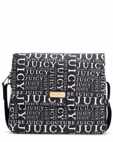 Preload https://img-static.tradesy.com/item/20855204/juicy-couture-black-nylon-diaper-bag-0-0-540-540.jpg