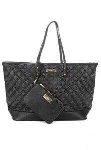 BCBG Paris Tote in Black